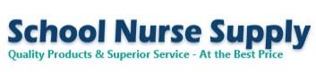 School Nurse Supply Inc.
